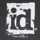 id software icon