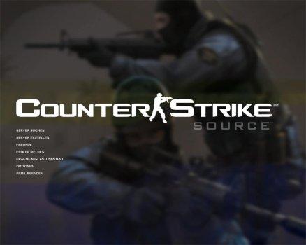 CSS Screenshot Steam 2