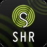 Logo de SHR