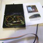 FRNB hardware extensions