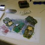GTA04 open hardware