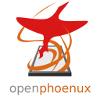 OpenPhoenux