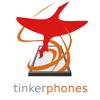 tinkerphones