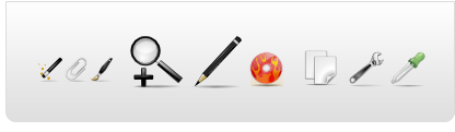 Oxygene Icons Preview 12