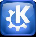 KDE4 Icon