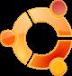 Ubuntu Glassy