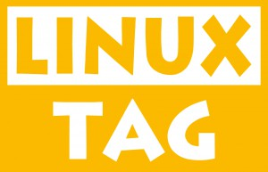 LinuxTag-Logo